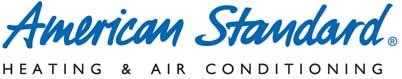 Air Contiditioning Repair Katy TX | HVAC Contractor Katy | katy air conditioning