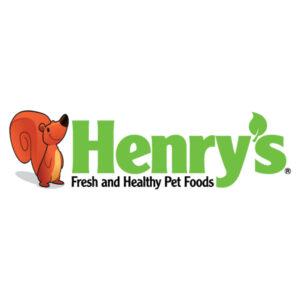 HenrysPets