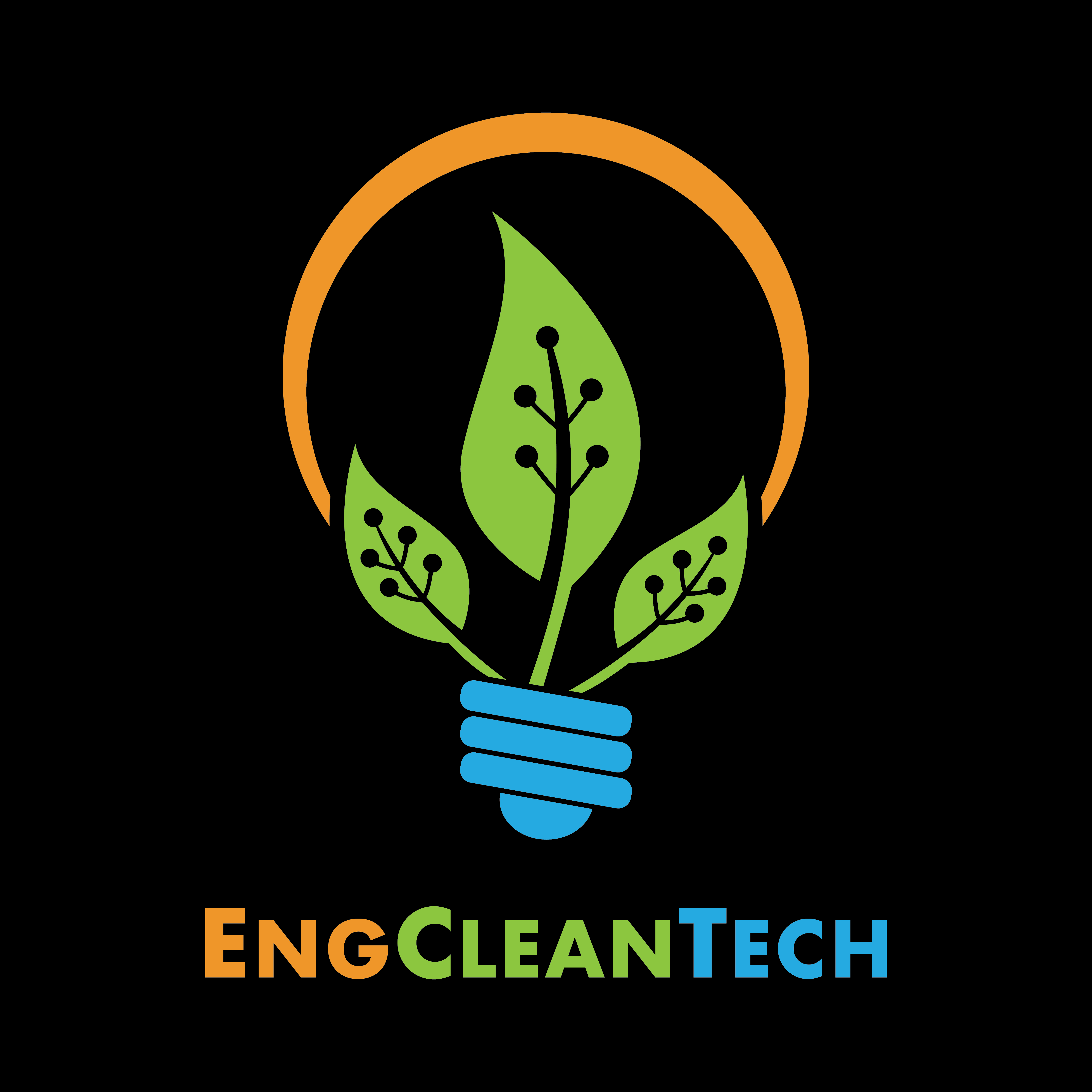 Engineering and Clean Technologies Ltd