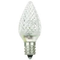 C7 - Night Light Bulb