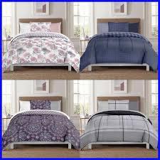 Berkshire Comforter