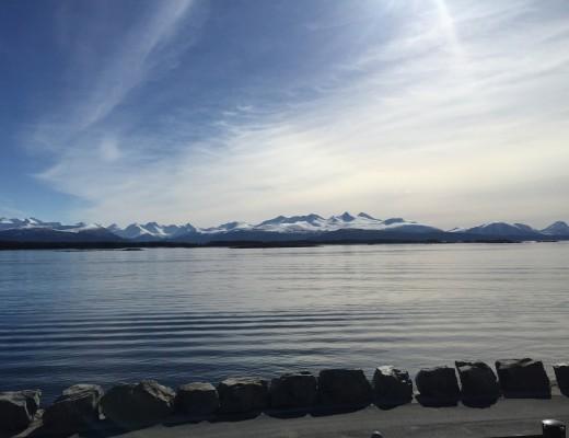 Molde Norway
