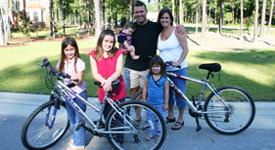 IMG_2499_bikefamily_275x150