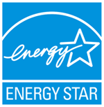 energy-star-logo_150