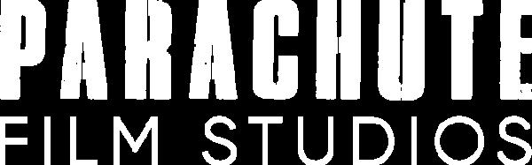 Parachute Film Studios