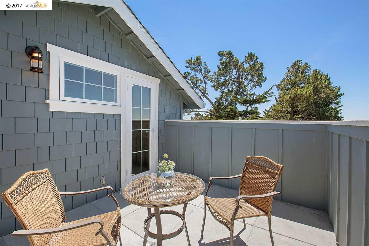 Exterior Painting Services in Oakland, CA - Walls N Beyond Painting Company