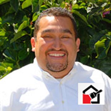 Juan M. Ortiz, Owner, Walls N Beyond Painting Company