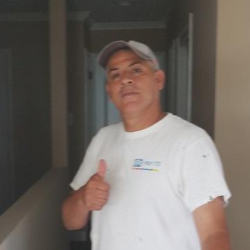 Marcelo Romano