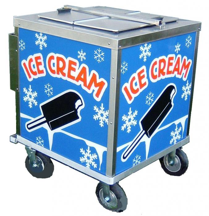 Ice Cream Cart For Sale >> Secureservercdn Net 45 40 150 81 0h2 0a5 Myftpuplo
