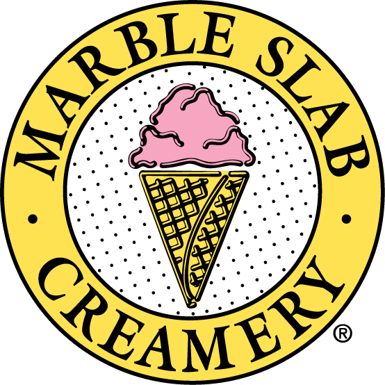 Marble-Slab-Creamery