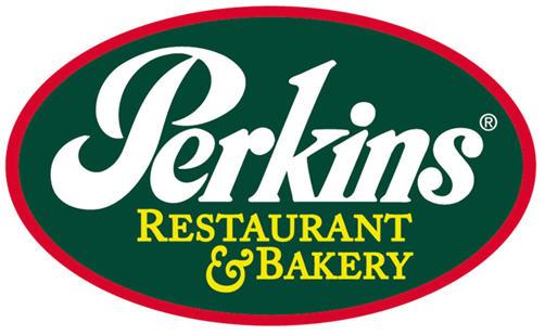 NH Perkins logo