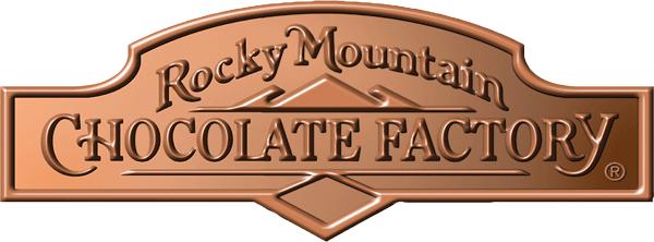 RMCF-Logo