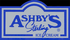 ashbys-ice-cream