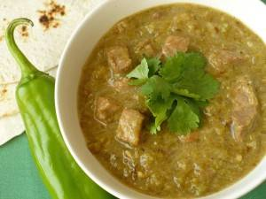 Green-Chilie-stew-with-cilantro (1)