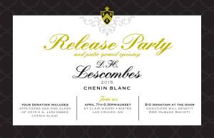 ChenBlancReleaseParty_LCe-vite