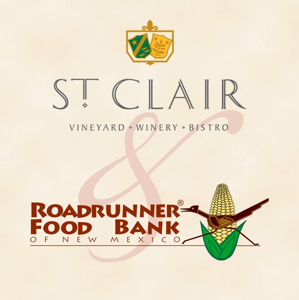 SC & RRFB logos