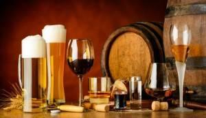 beer_wine_barrel-700x403