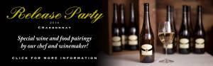 ChardonnayReleaseParty_webslide (1)