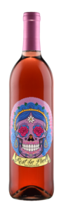 VDM Rest In Pink - Spring Wine