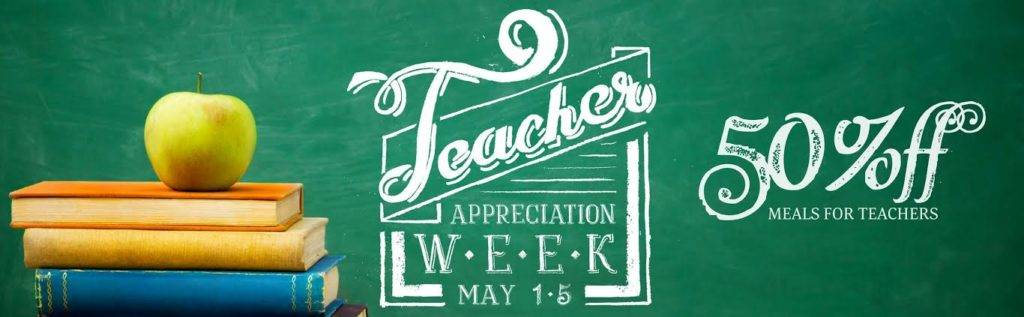 teacher appreciation discount st clair winery albuquerque las cruces farmington