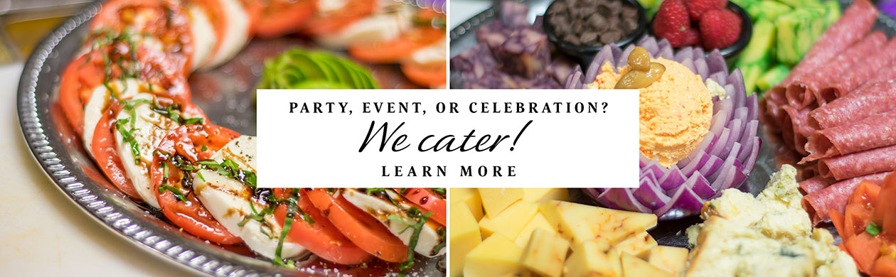 catering in farmington catering in albuquerque catering in las cruces for party on site off site parties