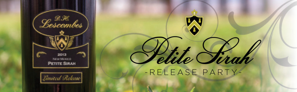 Release Party to benefit local NM Autism Society for autism awareness month