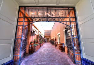 herve wine bar santa fe wine near santa fe plaza restaurant tapas appetizers places to eat in santa fe craft beer