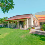 D.H. Lescombes Winery & Tasting Room in Deming wine tasting wine tours live music things to do in Deming, New Mexico