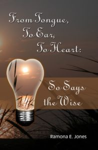 so-says-the-wise_frontcover-small