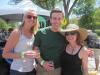 Colorado Brewer's Festival 2011