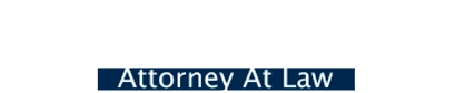 John L. Corn Attorney At Law Logo