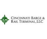 Cincinnati Barge and Rail Terminal
