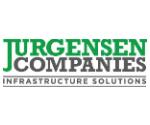 Jurgensen Companies