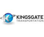 Kingsgate Transportation