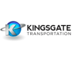 Kingsgate Transportation