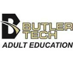 Butler Tech Adult Education