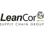 LeanCor