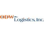 ODW Logistics, Inc
