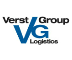 Verst Group Logistics
