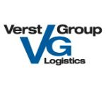 Verst Group Logistics