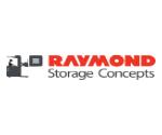 Raymond Storage Concepts