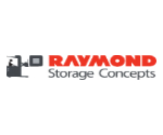 Raymond Storage Concepts
