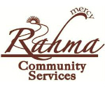 Rahma Community Services