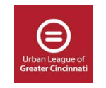 Urban League of Greater Cincinnati