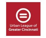 Urban League of Greater Cincinnati