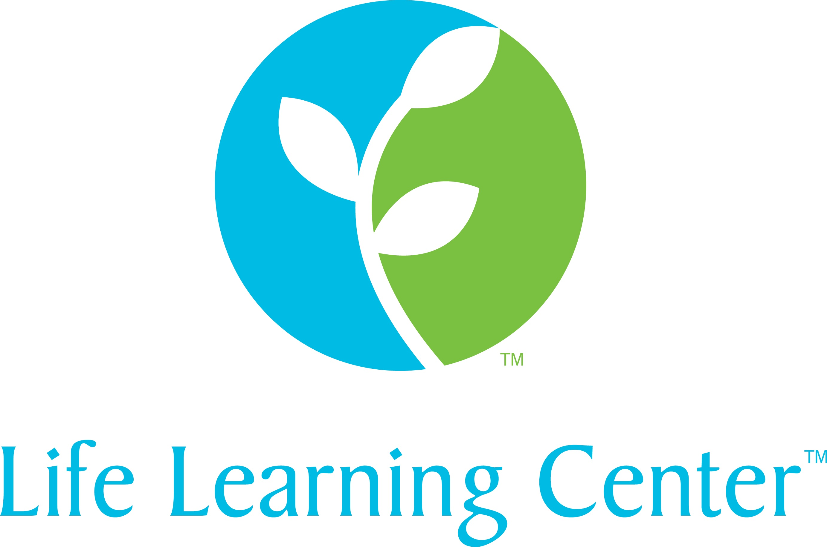 Life Learning Center