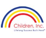 Children Inc