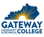 Catewat Community and Technical College