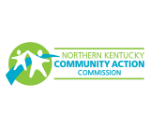 Northern Kentucky Community Action Commision