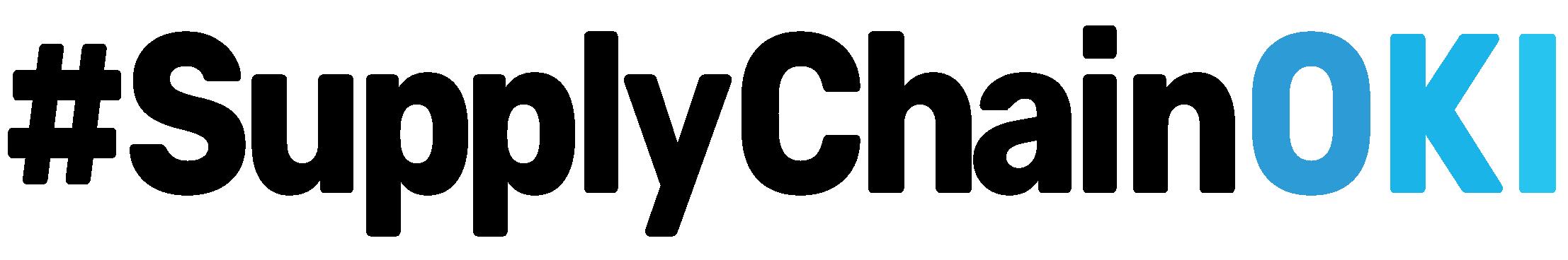 SupplyChainOKI